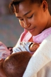 Breastfeeding & Early Childhood Educators
