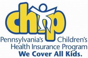 Health Insurance for Every Child in Pennsylvania