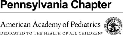 PA Chapter, American Academy of Pediatrics